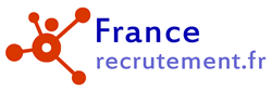 France Recrutement