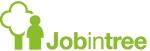 Jobintree